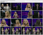 Jewel Kilcher -- Live with Regis and Kelly (2010-05-25)