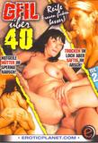 th 12378 Geil.Ueber.40.2.German.2009 123 1046lo Geil Ueber 40 Vol 2