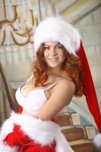 http://img220.imagevenue.com/loc1061/th_531763499_silver_angels_Sandrinya_I_Christmas_1_121_123_1061lo.jpg