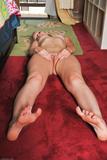 Lucie - footfetish 665v4cbh4wz.jpg