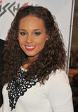 Alicia Keys ( Алисия Кис ) - Страница 2 Th_46908_celebrity_paradise.com_Alicia_Keys_Ischgl_004_122_1086lo