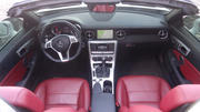 (ARQUIVO) Mercedes-Benz SLK55 AMG - 2014 Th_410538174_55amg_04_122_1089lo