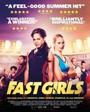 fast_girls_front_cover.jpg