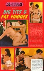 th 96967 4a55555b 123 1095lo - Fat Fannies 5