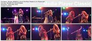 Aly & AJ Michalka- 78Violet Live at The Roxy Theatre in West Hollywood 06/26/13