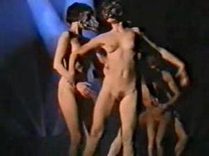 russkie-erotik-shou