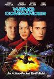 wing_commander_1999_internal_dvdrip_xvid_vh_front_cover.jpg