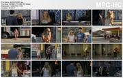 Emily Osment from Season 03, Episodes 01-04 of Young and Hungry 720p