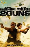 2_guns_front_cover.jpg
