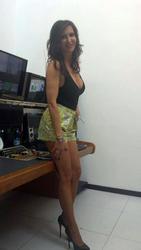[IMG]http://img220.imagevenue.com/loc1193/th_072280265_tduid300077_joanna_9_04_2014_002_122_1193lo.jpg[/IMG]
