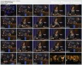 Maggie Gyllenhaal - Jimmy Kimmel 07/28/08 (SDTV)