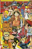 Portada del Aniversario de la Weekly Shonen Jump Th_69844_Cover349_122_209lo