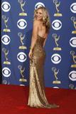 Kaley Cuoco Emmy Awards 09 Foto 169 (Калей Куоко  Фото 169)