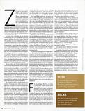 Vanity Fair (alemania) Sept 2007 Th_10221_vf_2007_becks__achatUntitled_13_122_245lo
