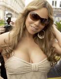 Mariah Carey Bigger Foto 1325 (Марайа Кэри Больший Фото 1325)
