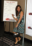 th_69174_Constance_Marie_2008-03-13_-_National_Kidney_Foundation53s_KEEP_it_Hollywood_event_692_122_424lo.jpg