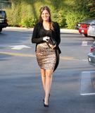 Khloe Kardashian i prefer her sister :P Foto 64 (Хлои Кардашиан Я предпочитаю сестре: P Фото 64)