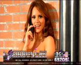 th 20314 TelephoneModels.com Adele Bangbabes July 31st 2009 021 123 485lo Adele   Bangbabes   July 31st 2009