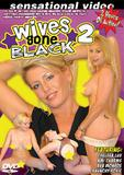 th 06993 Wives Gone Black 2 123 510lo Wives Gone Black 2