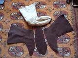 Пошив одежды славян и ближнего востока и запада Th_35486_DSC00699_122_53lo