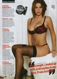 th 55461 GA8 122 548lo Gemma Atkinson