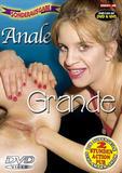 th 09737 Anale Grande 123 549lo Anale Grande