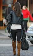 Филиппа Шарлотта 'Пиппа' Мидлтон, фото 70. Philippa Charlotte 'Pippa' Middleton Pippa Walking to Work x25 HQ, foto 70