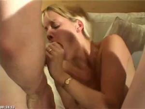 Best of pov sex
