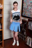 Anna Skye - Uniforms 106ek7spzdx.jpg