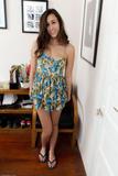 Anastasia Black - Masturbation 21664mqm5op.jpg