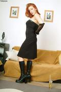 Twistys Ashley Robbins - 2004-12-05 - Tipsy Party Girl -  a1n4ko90w5.jpg