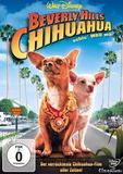 beverly_hills_chihuahua_front_cover.jpg