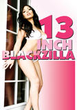 13_inch_blackzilla_back_cover.jpg