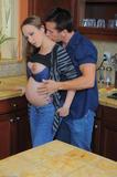Jamie Elle - Pregnant 1o5p2w6iiur.jpg