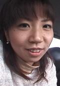 JWife a285 – Yoko