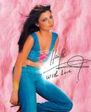 Haifa Wahby from the Arabic reality Show Al-Wadi. Foto 102 (Хайфа Уахби от реальности Арабская Показать аль-Вади. Фото 102)