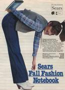 th_639905623_Kim_Delaney_Sears_Fall_Catalogue_1981_002_122_767lo.JPG