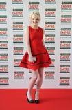Эванна Линч, фото 68. Evanna Lynch 2012 Jameson Empire Awards, March 25, foto 68