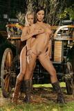 Lisen & Angel Darks47gf7xh1v.jpg