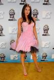 http://img220.imagevenue.com/loc78/th_68437_Megan_Fox_2008-06-01_-_2008_MTV_Movie_Awards_449_122_78lo.jpg