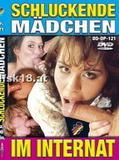 th 71292 SchluckendeMdcheniminternat 123 788lo Schluckende Madchen Im Internat