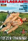 inflagranti_fotzen_training_front_cover.jpg