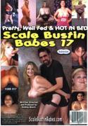 th 347921354 tduid300079 ScaleBustinBabes17 1 123 810lo Scale Bustin Babes 17