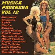 Musica Poderosa Vol 12 Th_463155618_MusicaPoderosaVol12Book01Front_123_830lo