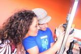 Heather Vandeven & Eden Amor & Brooke Taylor & Carli Banks & Lela Starb4cowwf0zv.jpg