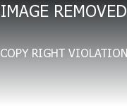 Caribbeancom – 020412-934 – Please Suck my Sexy Nipples – Nozomi Nishiyama