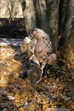Valia in Winter Angels54lq14lmuf.jpg