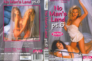 mona lisa forum classic porn