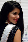 Rima Fakih - Children of the City Benefit Gala - New York City - September 30, 2010 - 3 HQ