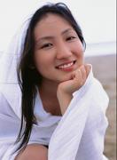 Saaya Irie - Buxom 17yo Japanese Model, Actress & Singer
